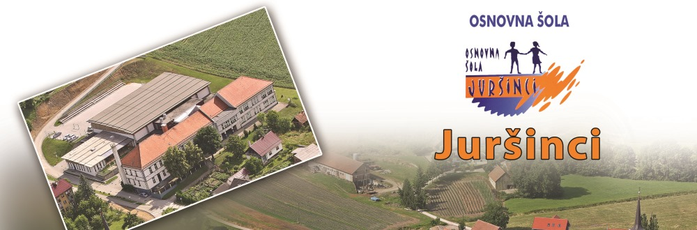 Osnovna šola Juršinci